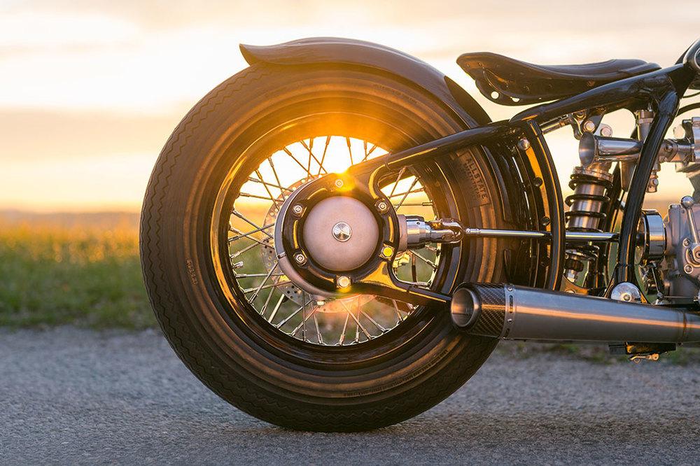 bmw-motorrad-r5-homage-9m.jpg