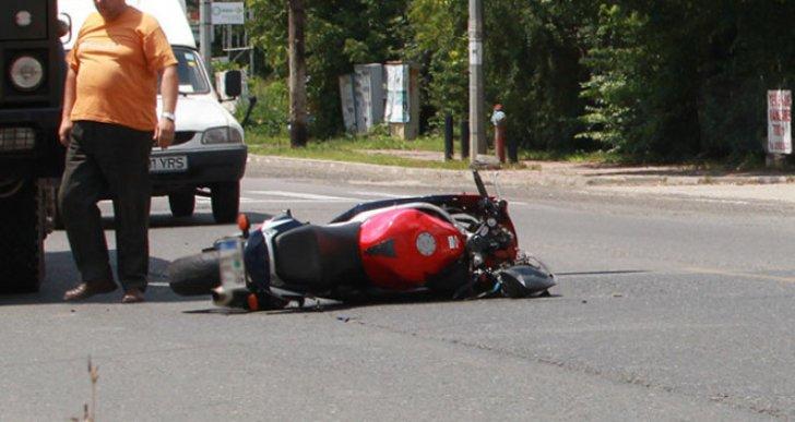 motocicleta_accident_65580300.jpg