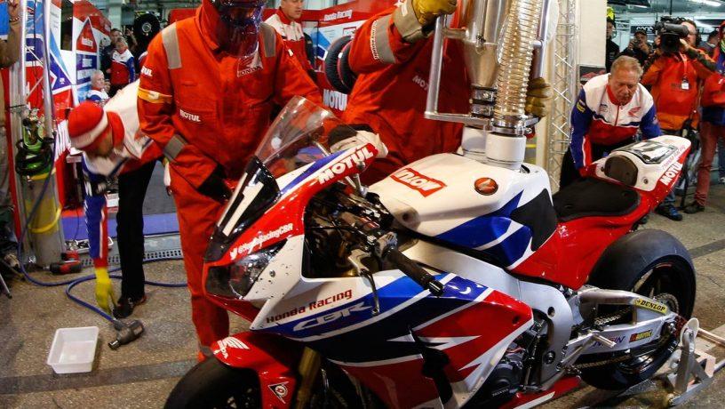 2015-BoldOr-Honda-WEC-Pitstop-816x460.jpg