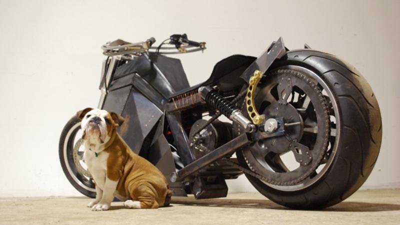 Motocicleta-gandita-de-Alistair-McInnes-si-alimentata-cu-energie-eoliana-2.jpg
