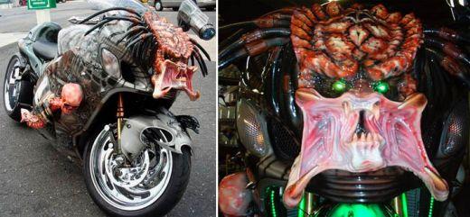 motocileta-limuzina-sau-motocicleta-schelete-vezi-cele-mai-ciudate-motoare-din-lume.jpg