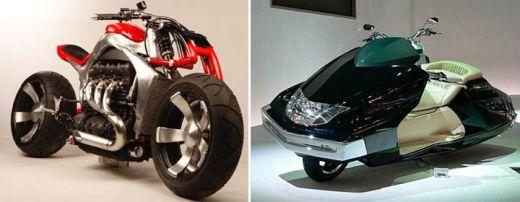 motocileta-limuzina-sau-motocicleta-schelete-vezi-cele-mai-ciudate-motoare-din-lume_11.jpg