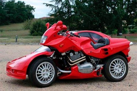 motocileta-limuzina-sau-motocicleta-schelete-vezi-cele-mai-ciudate-motoare-din-lume_13.jpg