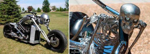 motocileta-limuzina-sau-motocicleta-schelete-vezi-cele-mai-ciudate-motoare-din-lume_14.jpg
