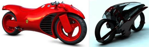motocileta-limuzina-sau-motocicleta-schelete-vezi-cele-mai-ciudate-motoare-din-lume_2.jpg
