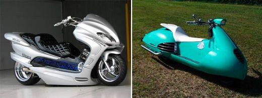 motocileta-limuzina-sau-motocicleta-schelete-vezi-cele-mai-ciudate-motoare-din-lume_7.jpg