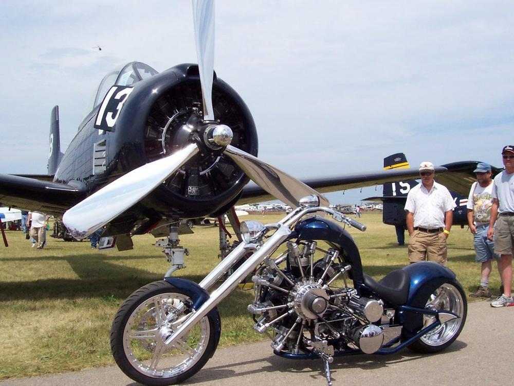 radialmotorcyclel1 (4).jpg