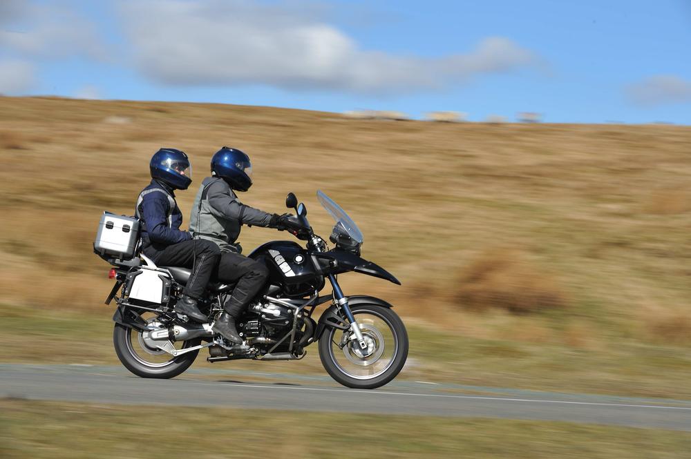 Motorcycle-Touring-Passenger.jpg
