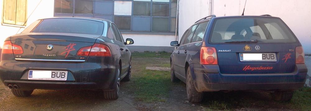 busa_car.JPG