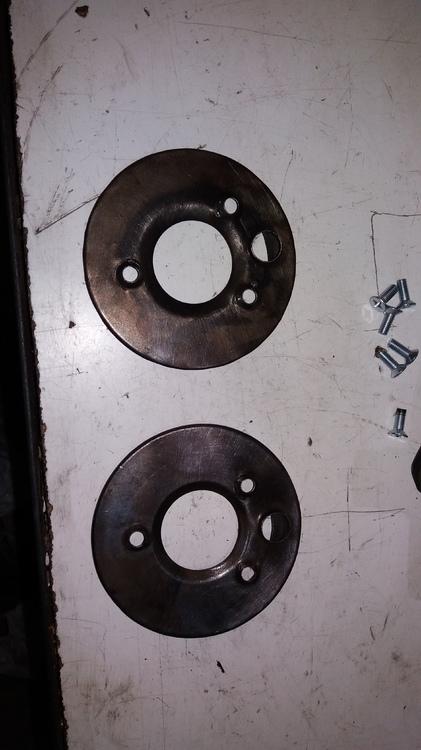 tavi-centrifugare-curatate-2-k750.thumb.jpg.ea8e962ea4bf6cac1d6ed27e550f51ae.jpg