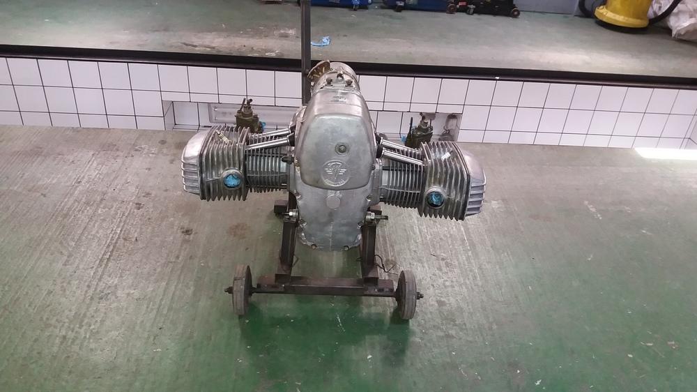 5923247a22895_motor-cutie-dnepr-6501.thumb.jpg.6e16d7b335656c015daa79b28555ccdf.jpg