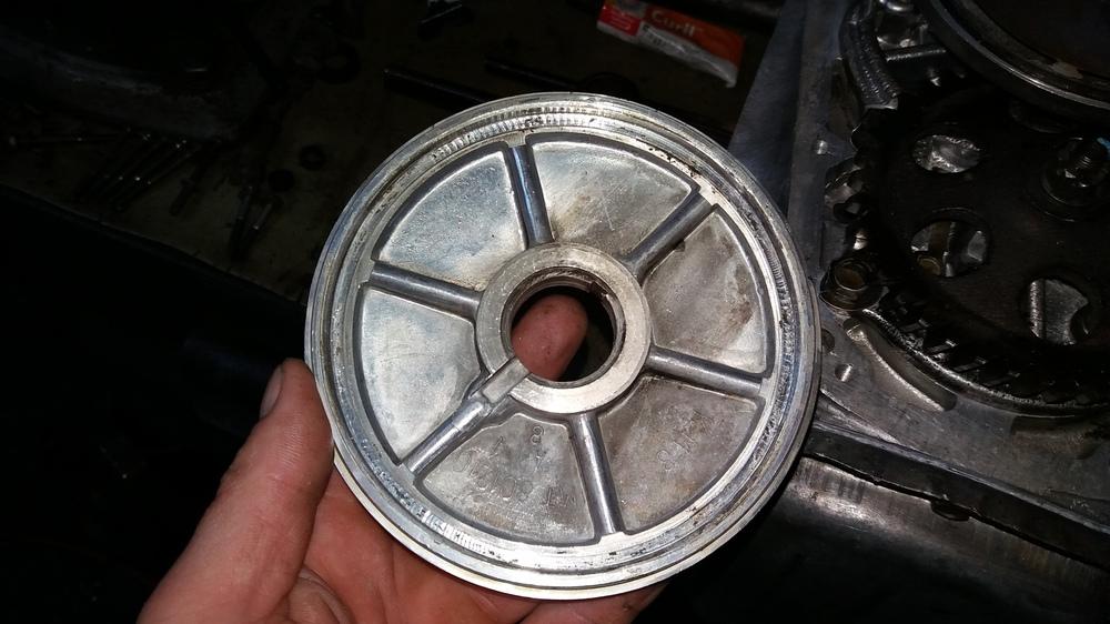 filtru-ulei-centrifugal-dnepr-650.thumb.jpg.88e19f6ff343e06639521592a823ba45.jpg
