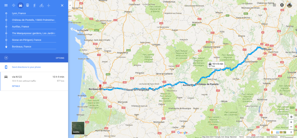lyon-to-bordeaux.png