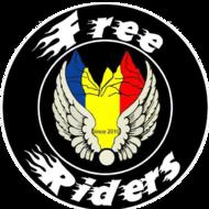 Free Riders