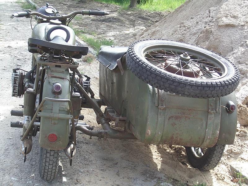 Ural-M72 (4).jpg