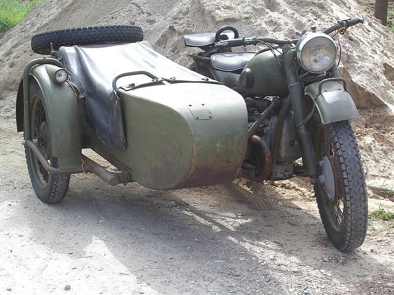 Ural-M72 (6).jpg