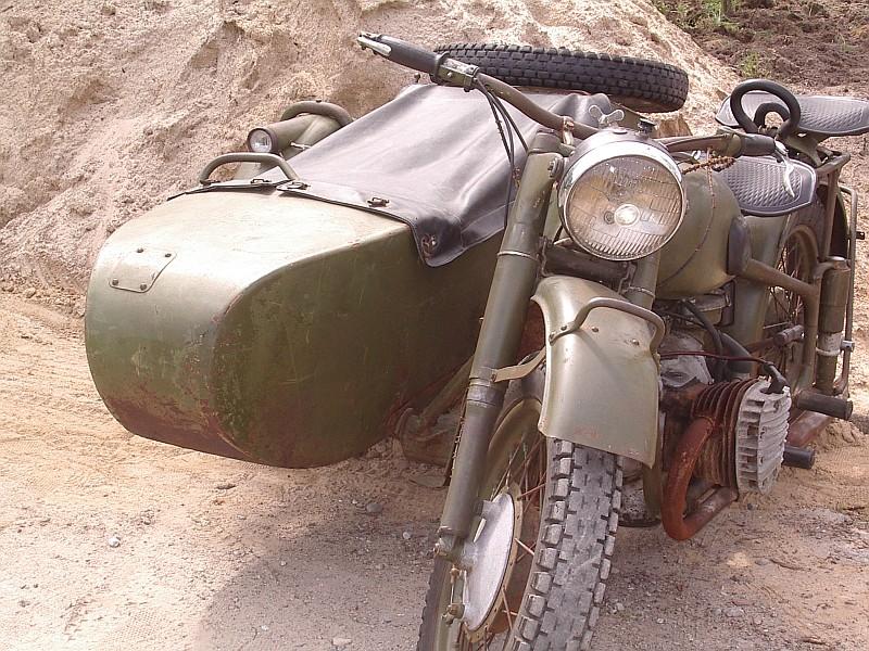 Ural-M72 (10).jpg