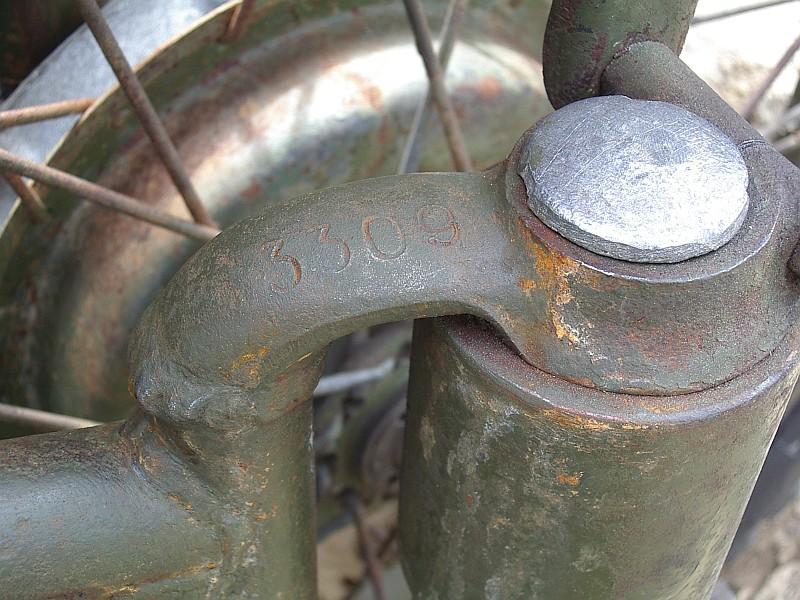 Ural-M72 (11).jpg