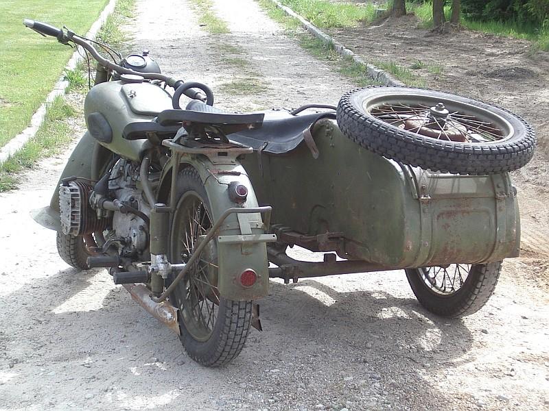 Ural-M72 (13).jpg