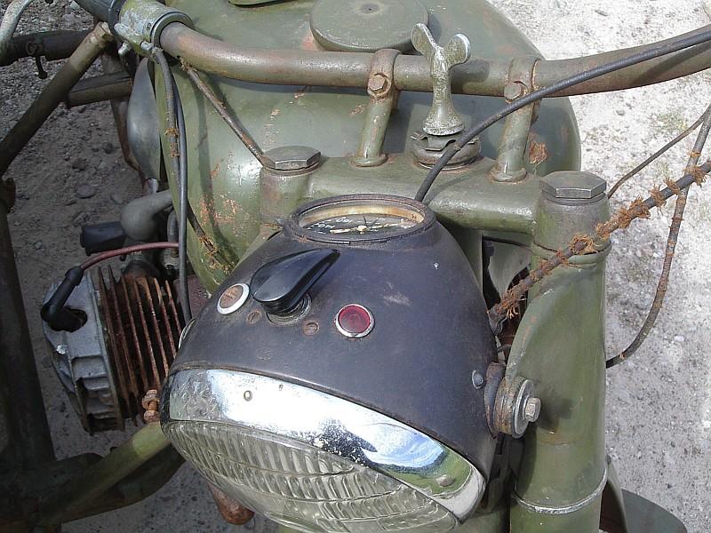 Ural-M72 (17).jpg