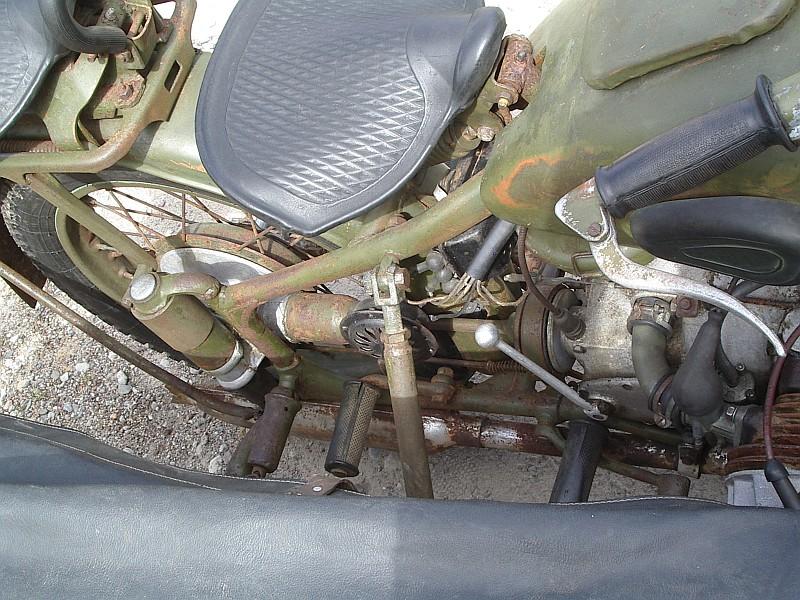 Ural-M72 (19).jpg