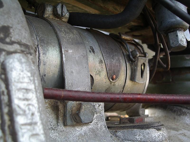 Ural-M72 (20).jpg