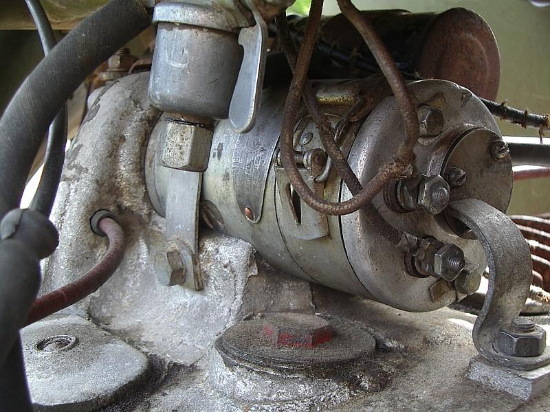 Ural-M72 (21).jpg