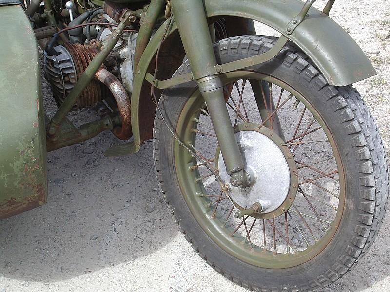 Ural-M72 (25).jpg