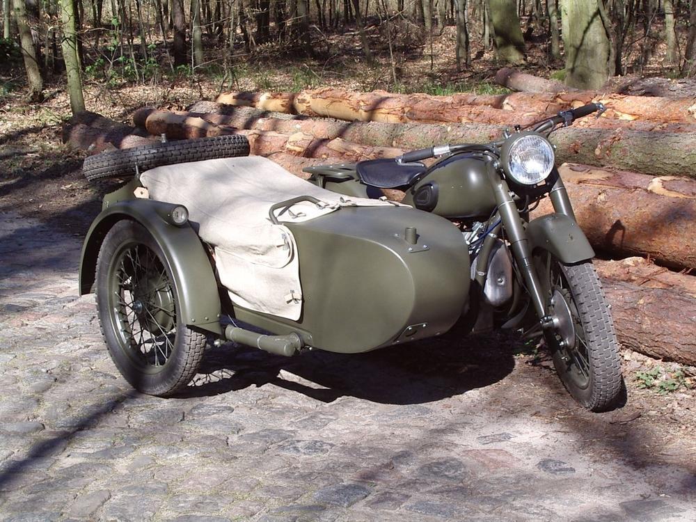 Ural-M72 (48).jpg