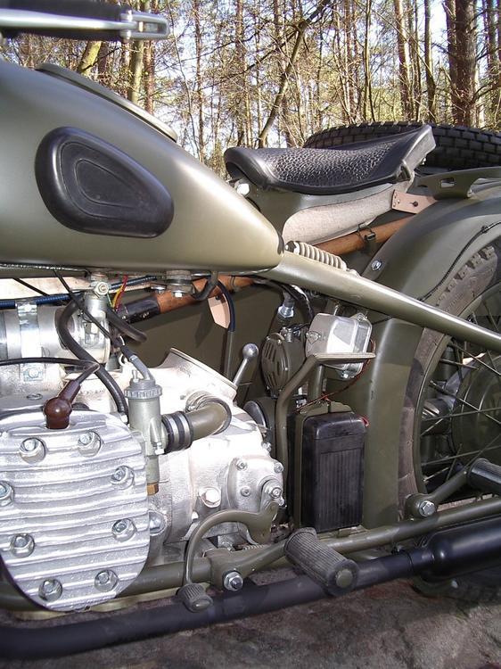 Ural-M72 (50).jpg