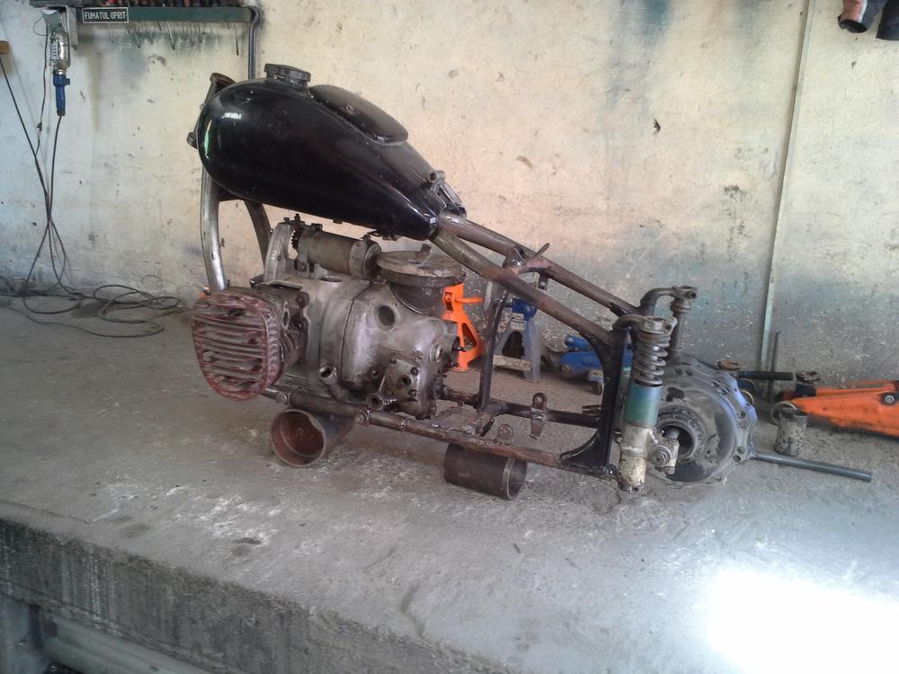probe-motor-Ural-m72.thumb.jpg.1a58b482c6d83aa36b44acb27f062935.jpg