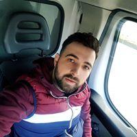 Sebastian Razvan Campean