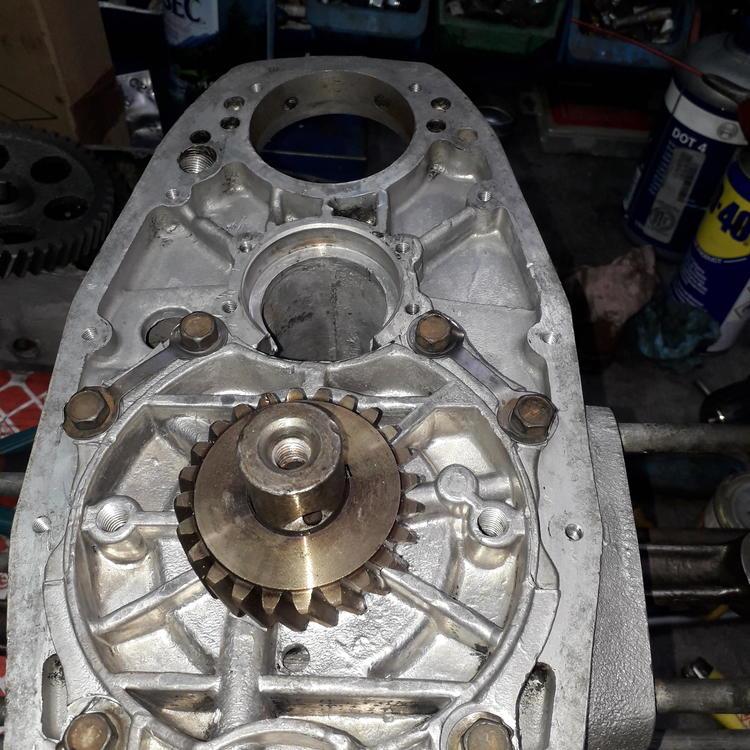 5c5c68aba4030_Dnepr-650-motor-piese(10).thumb.jpg.4e8af56b18a7efdc91a30ce3204a6b77.jpg