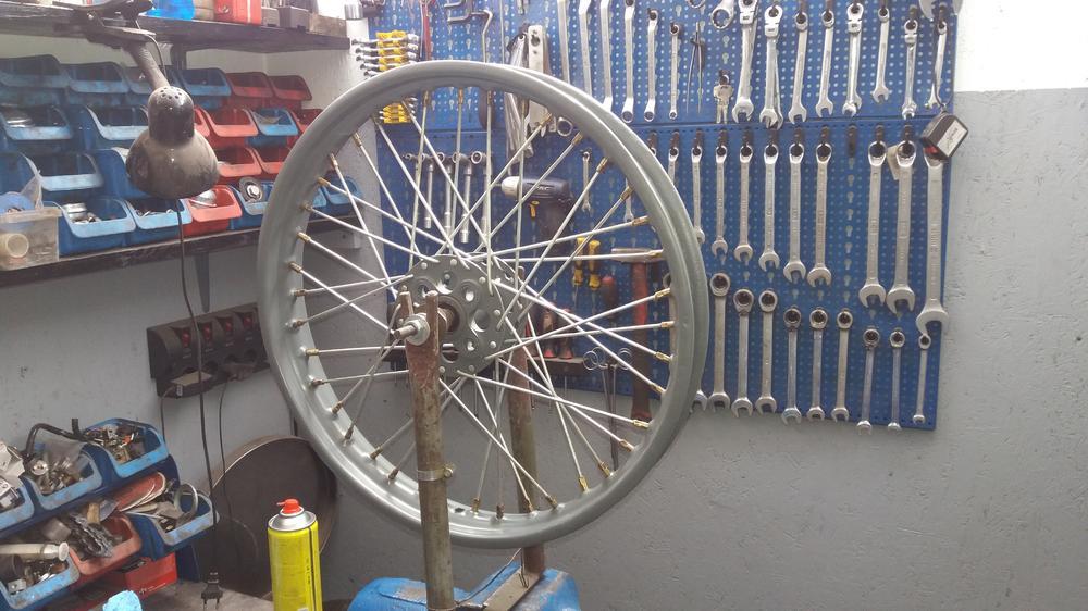 5cc9195b4875a_wheel-twn-bd250w(1).thumb.jpg.0ac9eb9b0c93f9f0743a9c2ba50ee215.jpg
