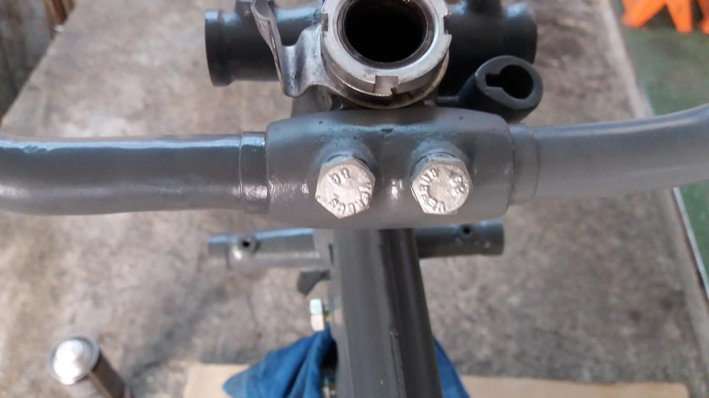 5ce0f3b6acca4_twn-bd250w-steering(9).thumb.jpg.b6304b4014f890cd2255145411dcbc36.jpg