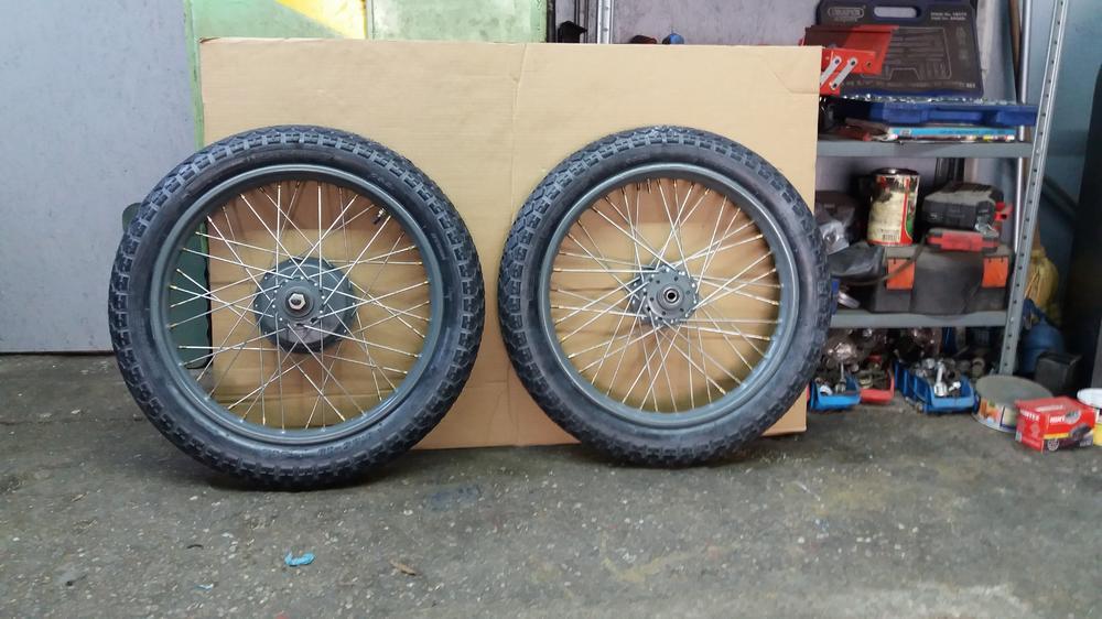 5ce0f758192a6_twn-bd250w-tires(6).thumb.jpg.3d508575168f4f7e5dc9933b00adf880.jpg