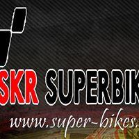 Skr SuperBikes