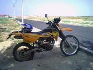post-6518-1156510891_thumb.jpg