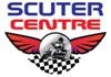 scuter.centre