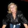Silvia Iordache