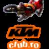 piti_biker